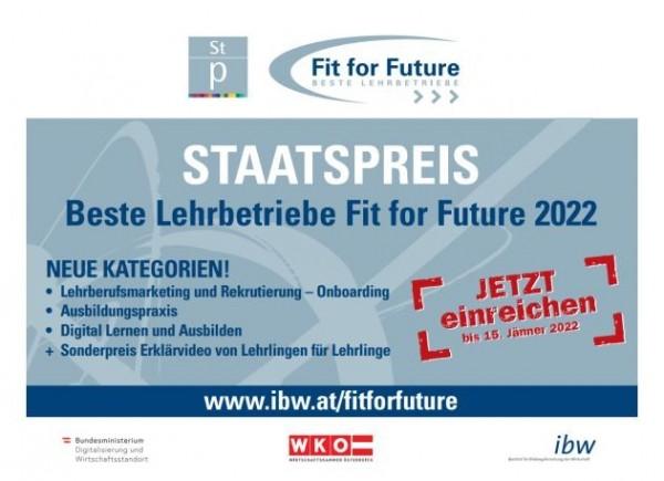 fit-for-future_614b0e5c8bb4e_L.JPG