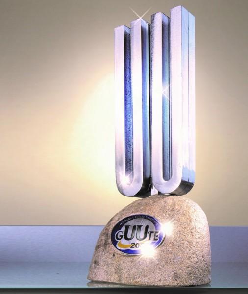 guute-award_601b9cc3dabe2_L.jpg