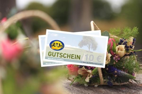 guute-gutschein_600ab9ffd99e6_L.jpg