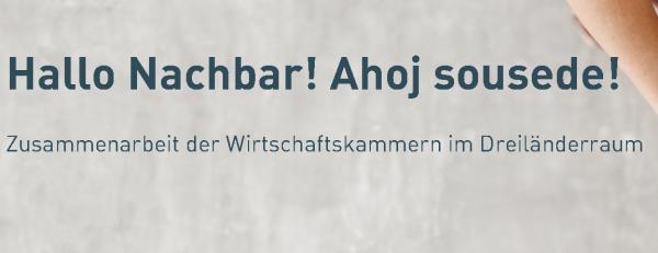 hallonachbar_5ea29eef60273_L.PNG