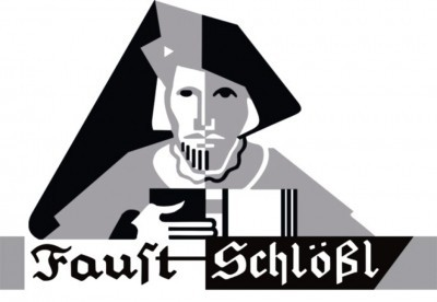 13012_Faustschloessl_w400_5e8318b7bc87f_L.JPG
