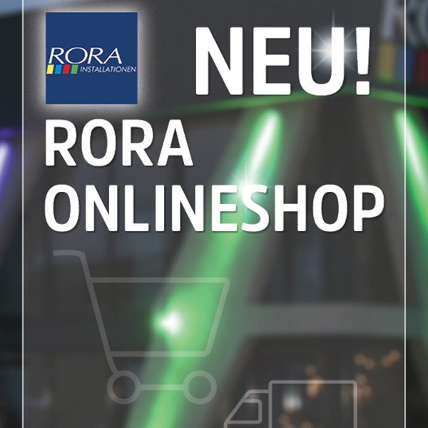 rora-onlineshop-600-600_5eaffe7d2a0bb_L.jpg