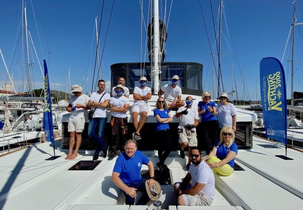 yachting-2000-crew-2020-_5eedda5be891b_L.jpeg
