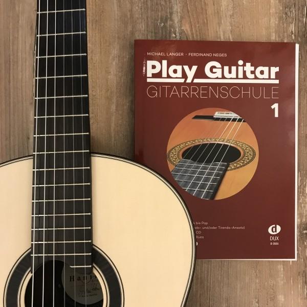 guute-gitarre_5f6954a6bb1a4_L.jpg