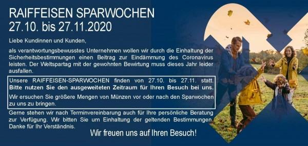 inserat-sparwochen-2020_5f8edb07ecb40_L.jpg
