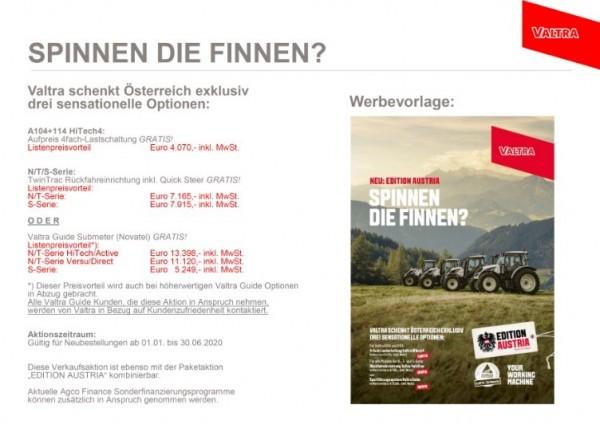 48515_Watzinger_Valtra_Spinnen_die_Finnen_Aktion_WEB_2_jpg_5e8315973c046_M.jpg